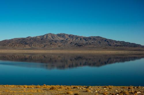 Walker Lake Nevada 3