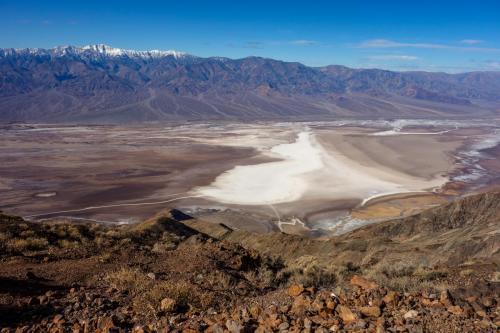 Dante Peak view 4