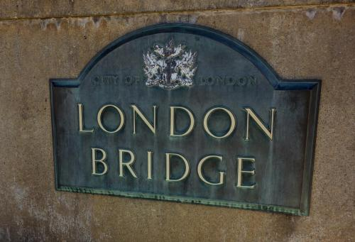 London Bridge 4