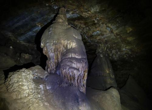 Coronado Cave 5